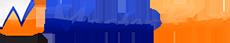 Master Bet Logo